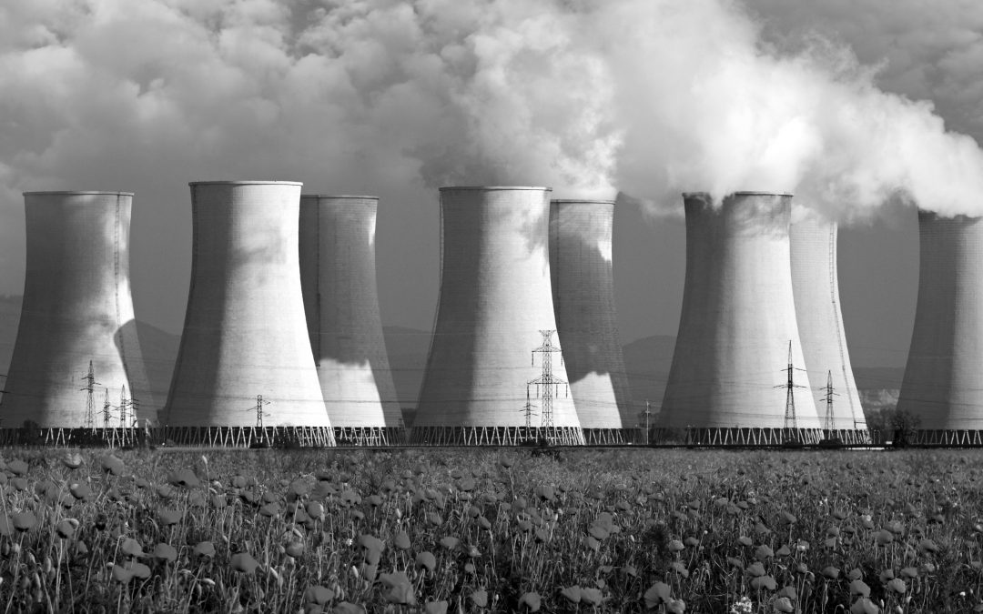 Building a Better Fugitive Emissions Gasket